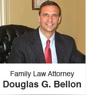 Douglas G. Bellon